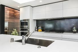 küchenrückwand weiße küche welche möglichkeiten gibt es
