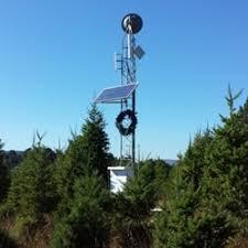Santa Cruz Christmas Tree Farms by Surfnet Communications 18 Reviews Internet Service Providers