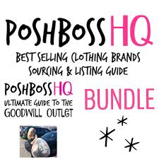 Poshmark How To Use The Dressing Room Update New Features To