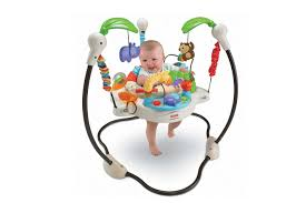 The Best Baby Bouncers And Jumpers Reviews 2017 Fisherprice Spacesaver High Chair Rainforest Friends Buy Online Cheap Fisher Price Toys Find Baby Chair In Very Good Cditions Rainforest Replacement Parrot Bobble Toy Healthy Care Rainforest Bouncer Lights Music Nature Sounds Awesome Kohls 10 Best Doll Stroller Reviewed In 2019 Tenbuyerguidecom The Play Gyms Of Price Jumperoo Malta Superseat Deluxe Giggles Island Educational Infant 2016 Top 8 Chairs For Babies Lounge