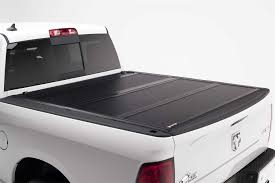 BAKFlip F1 Hard Folding Truck Bed Cover - Custom Camper Bakflip Mx4 Matte Finish 8813 Gm Silverado Sierra Ck 6 Bed Bak Industries 226331 Bakflip G2 Hard Folding Truck Cover Ebay Vp Vinyl Series Daves Breakthrough Covers 39121 Bak Revolver X2 Tonneau 772106 F1 Shop Weathertech Floor And Truck Bed Liners Grhead Outfitters Tri Fold Trifold Soft Roll Up Cs Sliding Rack System Fibermax 8 Freedom 52825 Northwest Accsories Portland Or