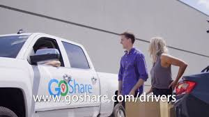 ▷ GoShare Truck You Featuring Austin Dillon. Earn Money Driving ... New 2019 Chevy Silverado Pickup Planned For All Powertrain Types Why Vintage Ford Trucks Are The Hottest New Luxury Item 2018 Titan Fullsize Pickup Truck With V8 Engine Nissan Usa Its Time To Reconsider Buying A The Drive 5 Practical Pickups That Make More Sense Than Any Massive Modern 6 Things Think About When Your First Heavyduty Fuel Economy Consumer Reports Hshot Trucking Pros Cons Of Smalltruck Niche Classic Buyers Guide Torque Titans Most Powerful Pickups Ever Made Driving Techliner Bed Liner And Tailgate Protector For Trucks Weathertech