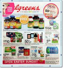 Pin By Erica Hart On I ♥ Wags (walgreens)   Couponing 101, Coupons ... Free 810 Photo Print Store Pickup At Walgreens The Krazy How Can You Tell If That Coupon Is A Scam Plan B Coupon Code Cheap Deals Holidays Uk Free 8x10 Living Rich With Coupons Pick Up In Retail Snapfish Products Expired Year Of Aarp Membership With 15 Purchase Passport Picture Staples Online Technology Wildforwagscom Deals Your Site Codes More Thrifty Nw Mom Take 60 Off Select Wall Items This Promo Code