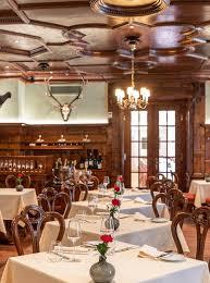 restaurant zirbelzimmer hotel sacher salzburg