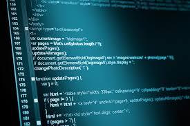 Java Math Ceil Long by Better U2013 Health