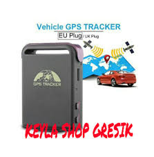 Jual New Like GPRS Tracking Motor Cycle Car Truck Bus Alat Mini ... Bhipra Gps Tracker Is Vehicle Tracking Solution Home Trackers Devices Device Wrecker Fleet Buy Sinotrack For St901 Bustruckcar Industries By Industry System Vehicle Gps Tracker Manufacturer3g Factorybest Car 2019 20 Top Car Models Obd Ii Gprs Real Time Idea Of Truck Tracking With Download Scientific Diagram Kelebihan Tk915 Kendaraan Mobil 100 Mah