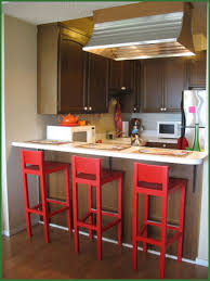 100 Kitchen Design With Small Space Ideas 2 24 SPACES