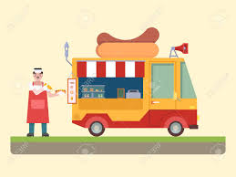 Hot Dog Food Truck Set Flat Design, Vector Illustration. Royalty ... New England Hot Dog Truck Spike Mobile Spikes Junkyard Dogs Beef Battle Pinks Vs Nathans Sr 3d Dog Food Truck Stock Illustration Illustration Of Mobile Ysgt175a Electric Motorcycle Food Trucks Ice Cream Cart Famous Hotdogs Philippines Bonifacio High Street Vector Low Poly Hot Illustrations Creative Market Who Needs Dirty Water Dominicks Eat This Ny Good Eats Naturale Chronicles Houston Foodie An Anthony Weiner Because Of Course Diggity The Wienermobile Is Coming To Detroit Fast Delivery Service Logo Image