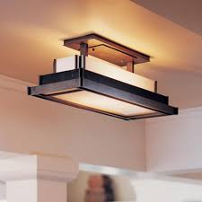 led kitchen ceiling lights surface mounted ceiling lights ceiling