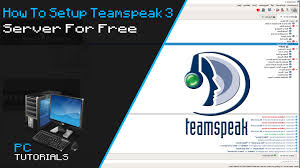 How To Setup Teamspeak 3 Server For Free - YouTube Tmspeak Sver List Multiplayer Svers 7 Use Multiple 3 Clients Gameplayinside Tmspeak Web Control Panel V2 News Archive Syndicate Gamers 3023 Apkmirror Download Trusted Apks Httpthqcomtmspeak3sver We Dont Limit Any Of Your Selling Free Hosting Suplerator Minecraft How To Make A Windows Youtube Setup For Free Sver Manager Laravel And Opensource Gtxgamingcouk The Best Game Experience Online