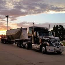 100 5j Trucking LLC Home Facebook