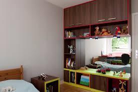 chambre enfant sur mesure meuble sur mesure arlinea architecture