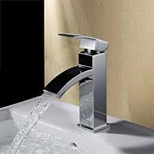 chrom einhebelmischer bad armatur waschtisch waschbecken