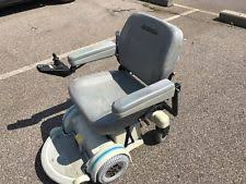 Hoveround Power Chair Accessories by Hoveround Scooter Ebay