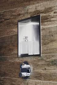 duschnische mit beleuchtung 30x30 wandnische dusche mit