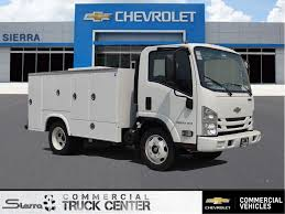 New 2018 Chevrolet LCF 5500XD Service Body For Sale In Monrovia, CA ... New 2016 Gmc Sierra 3500 Combo Body For Sale In Burlingame Ca G008 Retractable Truck Bed Cover For Utility Trucks Chevrolet Isuzu Ram Commercial Vehicles 2018 Lcf 5500xd Service Monrovia Silverado 2500 Contractor Stake The Toughest Royal Equipment Genco Manufacturing Beautiful Ladder Rack Dcu Century Caps And Ud Croner Pke 280 Trucks Sa Facebook