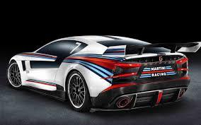 Racing Car Wallpapers Group 83