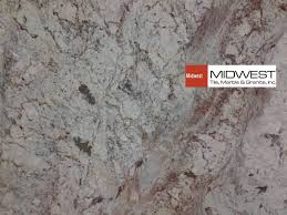 midwest tile marble and granite home