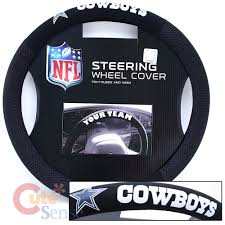 Snap Dallas Cowboys Car Accessories, Auto, Truck Accessory NFLShop ... Truck Accsories Dallas Texas Compare Cowboys Vs Houston Texans Etrailercom Dallas Cowboys Car Front Floor Mats Nfl Suv Rubber Non Slip Customer Profile John Deere Us New Pick Your Gear Automotive Whats Happening At The Pickup Guy Flags Size 90150 Cm Very Cool Flagin Flags Banners Twinfull Bedding Comforter Walmartcom Cowboy Jared Smith To Challenge Extreme Linex Impact Beach Bash Home Facebook 1970s Tonka With Figure Fan Van Metal Brand Official