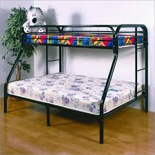 Dorel Twin Over Full Metal Bunk Bed by Twin Over Full Metal Bunk Bed Ideas Modern Wall Sconces And Bed