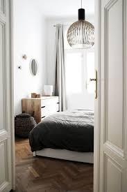 schlafzimmer gardinen ikea rssmix info