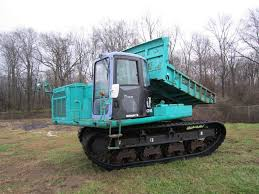 KOMATSU CD110R CD110 TRACK DUMP TRUCK CRAWLER CARRIER W/ CAB 12 TON ... Track Dump Truck 335 Hp Diesel New Demo Ihi Track Dump Truck Ic302 Kubota V2203 Youtube 2 Komatsu Cd110rs Rotating Trucks Shipping Out 370e Articulated John Deere Us Toy State Cat Tough Tracks Mathis Brothers Fniture Caterpillar Piece Set Includes And Dozer 1997 Yanmar C50r 99hp 8 400 Cap Rubber Social Dumpers From The Expert Wheel Dumpers Track Up To 25 Small Stock Image Image Of Equipment Heap Rock 33605717 Mw Equipment Rentals Sinotruk Howo Mini Dumper Ethiopia For Sale Buy