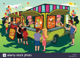 Food Truck Festival Stock Vector Images - Alamy 10 Things Ive Learned From Operating A Food Truck Republic Stock Photos Images Alamy Beach Fries Dc Fiesta A Realtime Dmv Association Curbside Cookoff 2016 Freedom In America Michael Hendrix Medium To Do Nova This Weekend To Do In This Weekend Tropic Burger Washington Trucks Roaming Hunger Charleroi Succs Pour Louverture Du Festival Dition Warinanco Discounted Tickets Now On Sale Union The Taste Of 3 Cities Brings 60 Baltimore For Food Festivals Look Forward Summer I Sterdam Truck Festival Dc