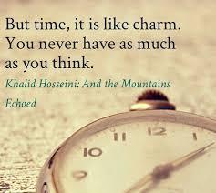 Afbeeldingsresultaat Voor Khaled Hosseini Quotes