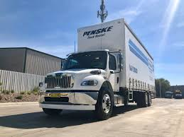 Adrian Beach - General Manager - Penske Truck Leasing Australia ... Truck Ars Motorcycles Penske Leasing Charlotte Executive Forum Exhibit Studios 2015 Gmc Savana Cutaway Orlando Fl 55700014 Rental Nc 1326 W Craighead Rd Cylex Naperville 2016 Lvo Vnl Medley 5005687022 Cmialucktradercom Car Trailer Southptofamericanmuseumorg Reviews Moving Companies Local Long Distance Quotes Ford Van Trucks Box In For Sale Used Ford Eries Lancaster Pa 54312003 Concord Cabarrus Pkwy Enterprise Rentacar