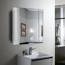 Illuminated Bathroom Mirror Cabinets Ikea by Bathroom Mirror Cabinet With Lights India Imanisr Com