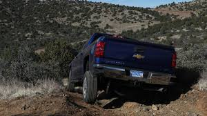 2015 Silverado & Sierra 2500 HD 4WD Crew Cab: The Truck Yeah! Review Transformers 4 Truck Called Hound Is Okosh Defense M1157 A1p2 2019 Gmc Sierra The That Tried To Reinvent The Tailgate Gmc Yukon Wallpaper Hd 18 2560 X 1600 Wallbestcarmagcom Transformer Name Best Image Kusaboshicom Black Truckfilebotcon 2011 Ironhide Topkick For Sale Resource Chevrolet Colorado Chevy Canyon Pickup Truck C4500 For Spin Tires 2013 Dev Download Game Mods 5 Ironhide Commander Deluxe Voyager Leader Class Ford F450 Super Duty Reviews Price Photos Shakotan Pickup Speedhunters Cars Suvcrossover Van Prices Motor Trend