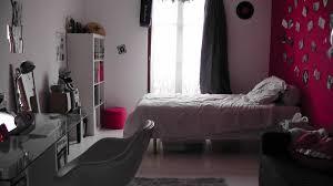 comment ranger sa chambre de fille comment bien organiser sa chambre frais les chambre pour filles