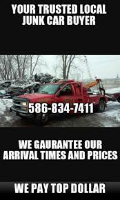 Warren MI Cash For Junk Cars-(586)-834-7411-Local Scrap Car Buyers Warren Mi Cash For Junk Cars5868347411local Scrap Car Buyers Trade In Or Sell It Privately The Math Might Surprise You Wreckers Melbourne Pay Up To 7000 Free Removal Ali Your Instantly New Jersey Nj Cars Used Nissan Dealer Sparks Carson City Lake Tahoe We Buy And Great Quality Taha Auto Specialist Sell My Car For Cash Near Me Archives Stafford Tx 832 7161099 Iron Horse Towing My Truck Sydney Get Instant To 299 Selling Trucks Scrap Car Removal Hamilton Biggest Yard In Ontario Oakland