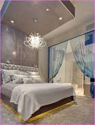 Here Is The Top 10 Modern Bedroom Decoration Ideas And InspirationsYou Can Create Your Own With These Design
