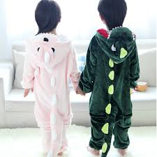 Lilo And Stitch Halloween by Aliexpress Com Buy Pink Baby Halloween Costume For Kids Animal