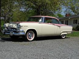 100 1955 Dodge Truck For Sale Custom Royal Lancer GAA Classic Cars