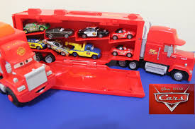 2014***EXCLUSIVE Mack Truck Carry Case Disney Cars Display Store 16 ... Mack Ch Setforward 04 Current Exguard Cars 3 Diecast 155 Scale Oversized Deluxe Truck Paulmartstore The Disney Store And Love From Mummy Aftermarket Parts Stainless Steel Accsories For Trucks Dieters New 164 Scale Anthem Sleeper Cabs First Gear Amt 125 R685st Semi Tractor Ricks Model Kits Pinnacle 2011 By 3d Model Store Humster3dcom Dizdudecom Pixar Hauler With 10 Die Cast Amazoncom Disneypixar Carrying Case 15 Test Listing Do Not Bid Or Buy263572730411 Trucks And Lights Hoods All Makes Models Of Medium Heavy Duty What Were Built Hayward Page 2 Antique Classic