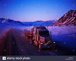 Dalton Highway Trucking Alaska Stock Photos & Dalton Highway ... Ctortrailer Over Turns On Pmdale Road Victor Valley News A Bunch Of Reasons Not To Ever Work For Western Express Your 2018 Truck Shows Guide Pinterest Star Trucks Rigs Pictures From Us 30 Updated 322018 Trucking Company Best Image Kusaboshicom Nashville Cporate Campus Sold 15 Million The Grand Canyon State I40 In Arizona Part 2 South West Leaders Refrigerated Transport Inc Land Of Opportunity Find Jobs Now Fail Express Backs Into My Calark Truck Youtube