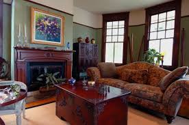 To Create An Antique Asian Decor Is Not Difficult You Just Have Select Real Or Imitation Luxury Furniture And Put Some Prints Of