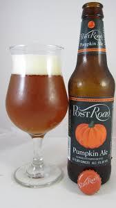 Leinenkugel Pumpkin Spice Beer by Chad U0027z Beer Reviews Brooklyn Post Road Pumpkin Ale 2012