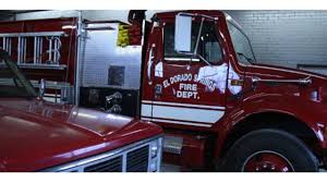 El Dorado Springs Firefighter Dies From Injuries Nosh Pit Is Planning A Vegetarian Restaurant And Food Truck Park In Msu Ding Check Out Our New Pod Mobile Cart It Will Facebook Eats Today A Project Of Honors College Students Lansings First Food Truck Mashup What To Know How Go Sai Varshika Busbody Engindustries Auto Nagar Body Daddy Petes Bbq Barbecue Restaurant Grand Rapids Michigan Lifestyle Town Gown Magazine Christinas Tales For Thought Michigan State University Blueandgoldheadtoe Hashtag On Twitter Foodtrucknasilemak Instagram Photos Videos Kegramcom Vehicle Inspection Program Los Angeles County Department Public