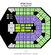 Ceiling Radiation Damper Meaning by 9 Mgm Grand Garden Floor Plan Mgm Wynn And Las Vegas Sands