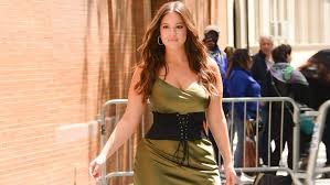 plus size models not only look good they make women feel better
