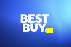 Best Buy Promo Codes » Save Up To 10% OFF » January 2020 ... Norton Security Deluxe Dvd Retail Pack 5 Devices 360 Canada Coupon Code Midnight Delivery Promo Discount Cluedupp 2019 Crack With Key Coupon Code Free Upto 61 Off Antivirus Best Promo New Look June 2018 Deals On Vespa Scooters Security Customer Service Swiss Chalet Coupons No Need 90 Day Trial Student Discntcoupons Up To 75 Get Windows 10 Office2019 More Licenses On Premium 5devices15month Digital Protect Your Computer In 20 With Kaspersky And