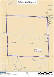 Arizona Tile Industrial Avenue Roseville Ca by Img29 Jpg