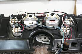 100 Truck Stereo System Rewiring A Car Pjfelliesworlduk