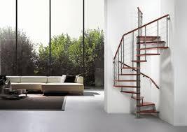 escalier les modèles d escaliers prêts à monter côté maison