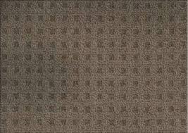 Carpet Sales Perth by Https I Ebayimg Com 00 S Ote4wdeyotk U003d Z Rbsaaosw