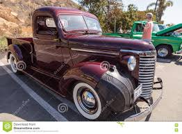 Maroon 1954 Chevrolet Truck Editorial Stock Image - Image Of October ... Truck War Standings The Red List Group 2019 Gmc Interior New Trucks Gm Auto Chevy Legends Owner Membership Chevrolet Member Memorial Pickupsnpanels Classic Gm Club Autoblogsclub Uerstanding Pickup Cab And Bed Sizes Eagle Ridge Chevroletlverado1500stepside Gallery Customizing 671972 Gmc Hot Rod Network General Motors To Diversify Axle Supply For Wiring Diagram For 2001 Trusted Diagrams Midwest Chevygmc Photo Page