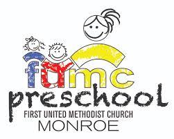 Pumpkin Patch Daycare Hammond La by Preschool U0026 Daycare First United Methodist Church